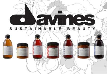 davines-sustainablebeauty21